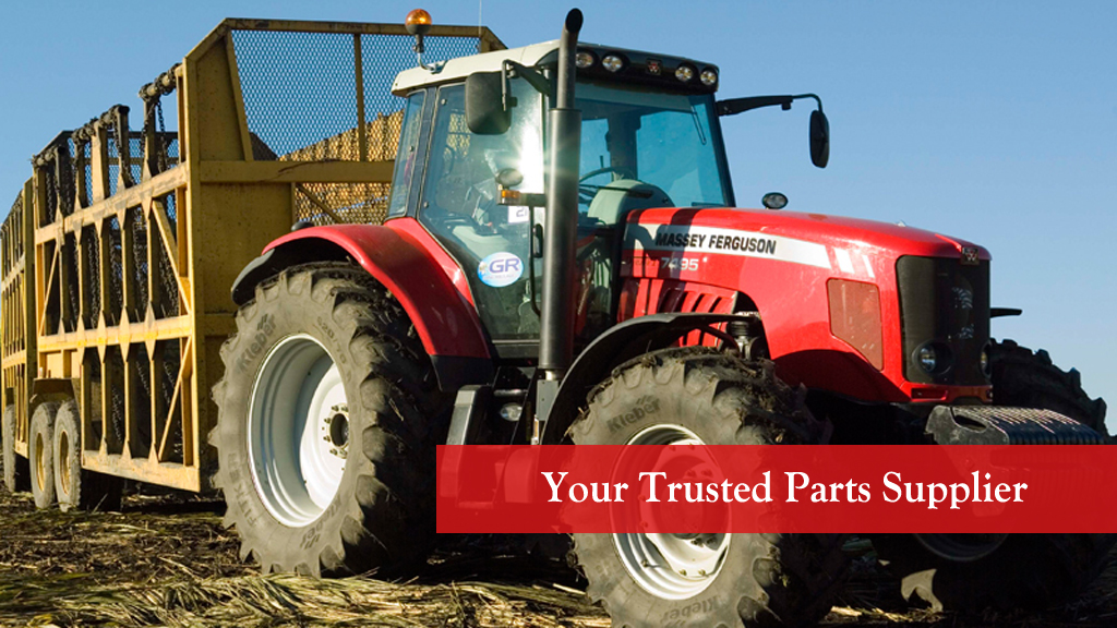 Farm Machinery Spare Parts Suppliers Kenya Genuine Tractor Spare