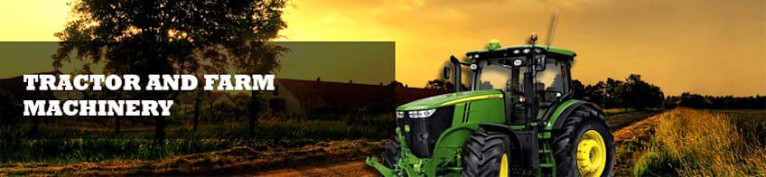 Tractor Parts Online Kenya
